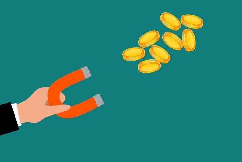 WEBライター初心者時代の収入と10年目の収入を比較公開!